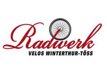 radwerk1.png